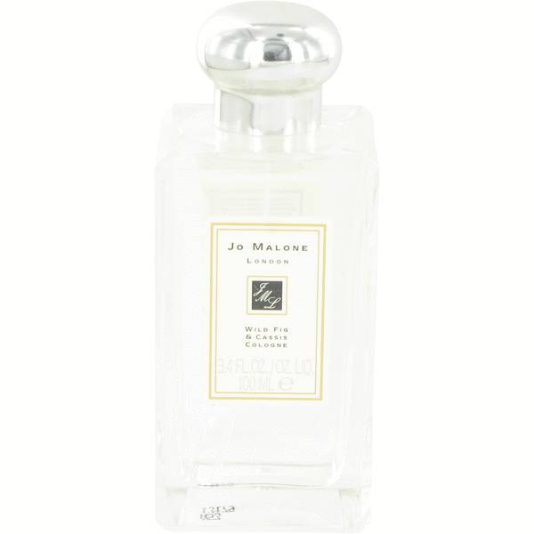 Jo Malone Wild Fig & Cassis Perfume