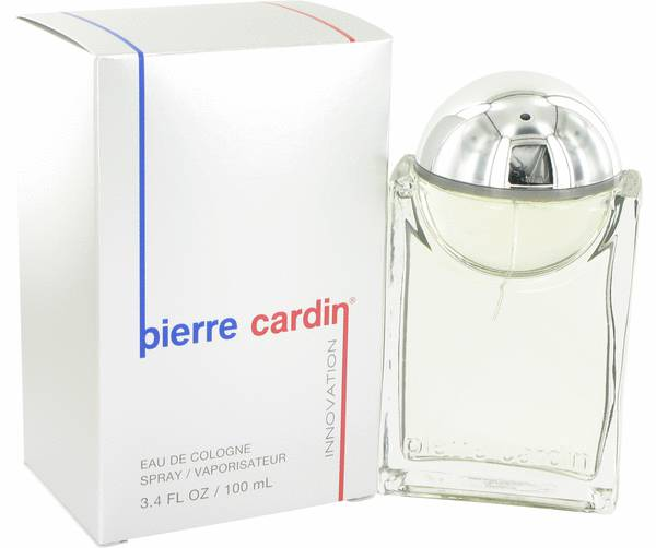 Pierre Cardin Innovation Cologne