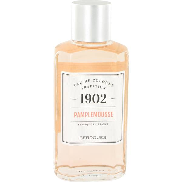 1902 Pamplemousse Perfume