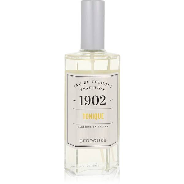 1902 Tonique Perfume