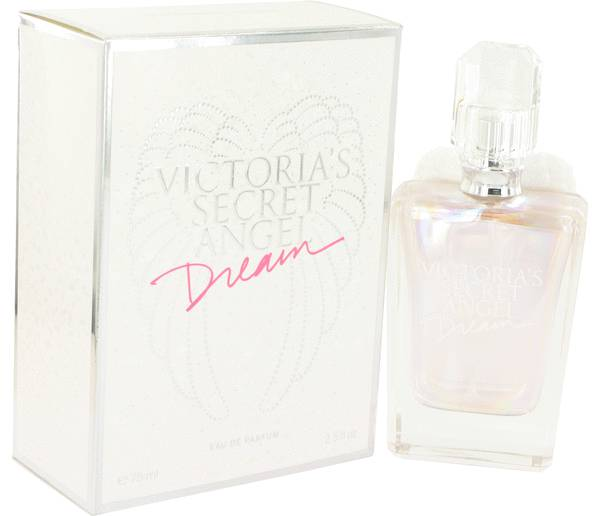 Victoria's Secret Angel Dream Perfume