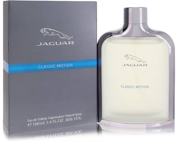 by prestige perfume jaguar de ounce eau com toilette spray dp men amazon