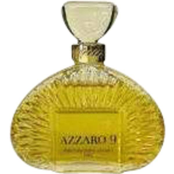 Azzaro 9 Perfume