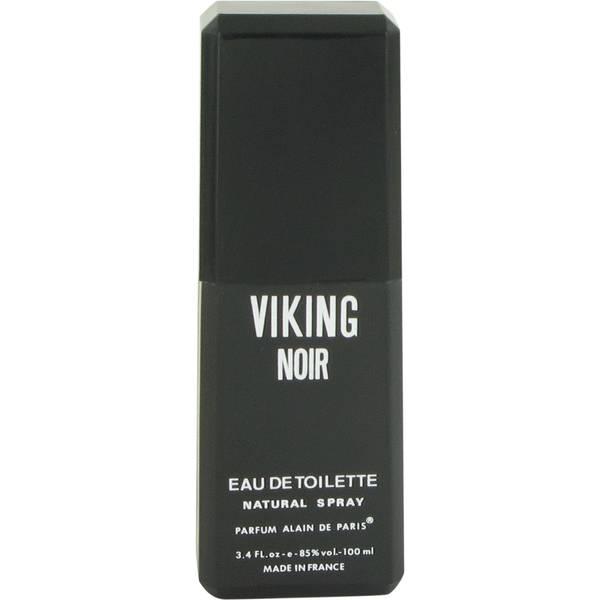 Viking Noir Cologne