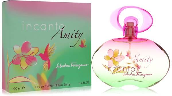 Incanto Amity Perfume