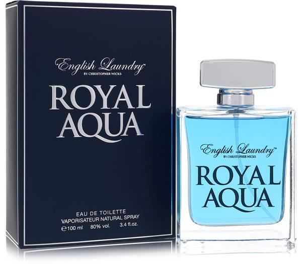 Royal Aqua Cologne