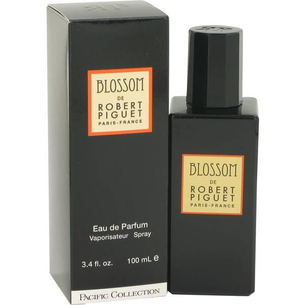 Robert Piguet Blossom Perfume