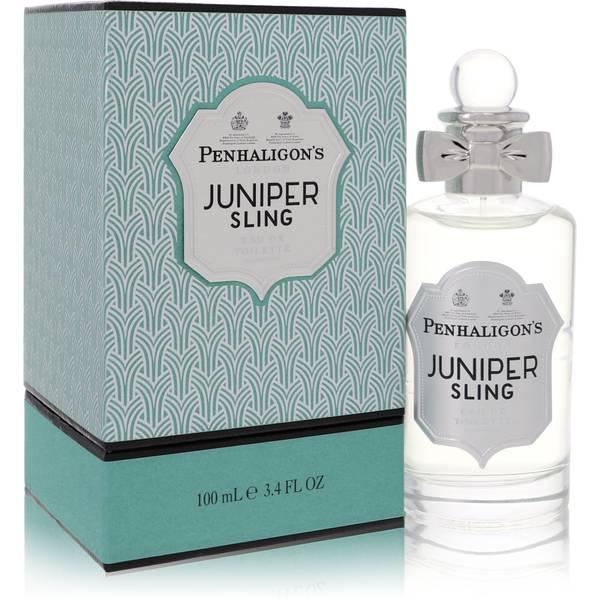 Juniper Sling Perfume