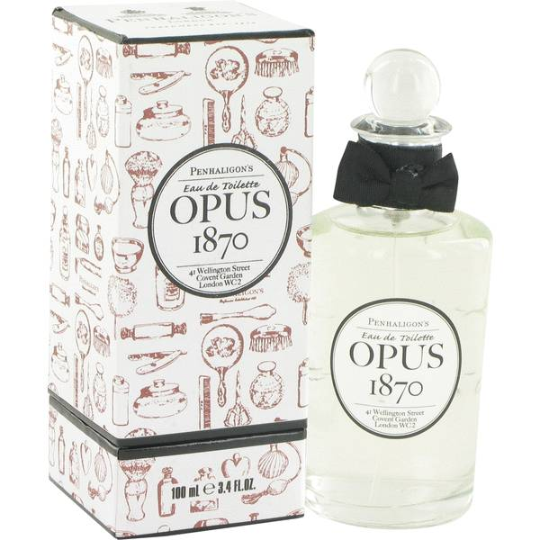 Opus 1870 Cologne