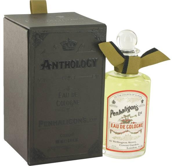 Eau De Cologne Penhaligon's Perfume