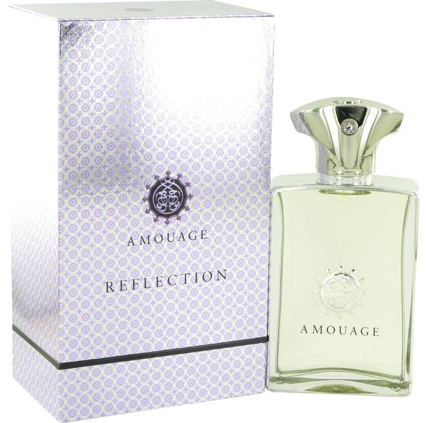 Amouage Reflection Cologne