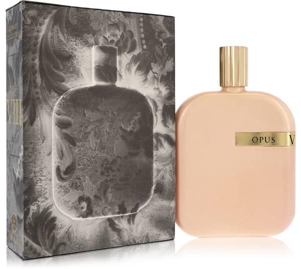Opus Viii Perfume