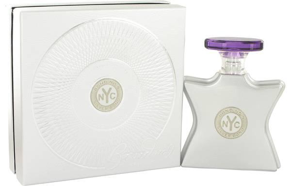 Bond No. 9 Silver Perfume