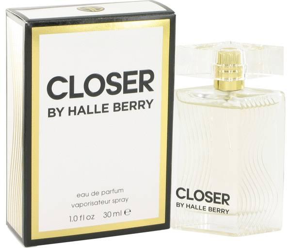Closer Perfume