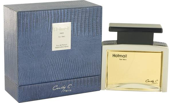 Hotmail Cologne