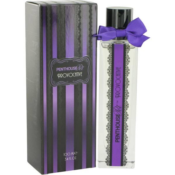 Penthouse Provocative Perfume