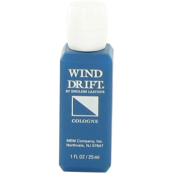 English Leather Wind Drift Cologne