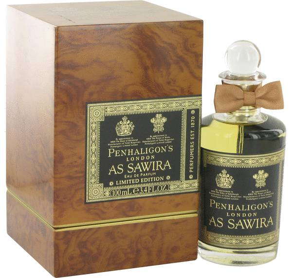 As Sawira Cologne