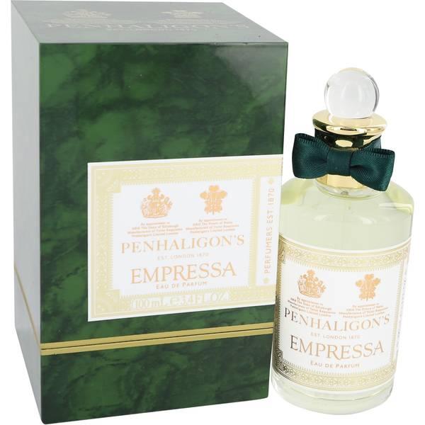 Empressa Perfume