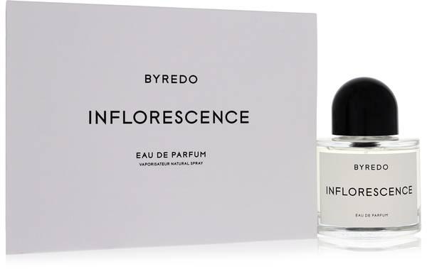Byredo Inflorescence Perfume