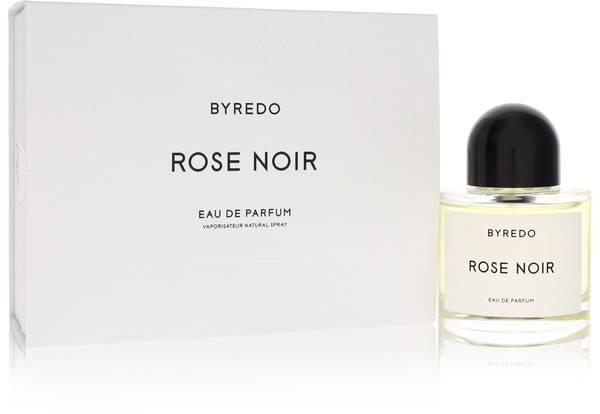 Byredo Rose Noir Perfume