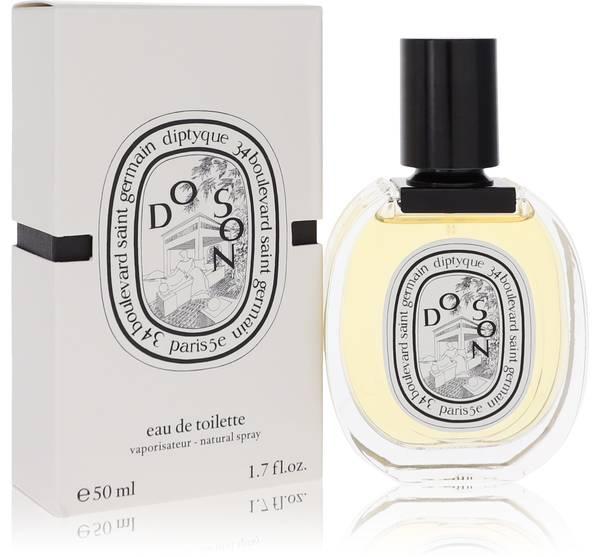Do Son Perfume