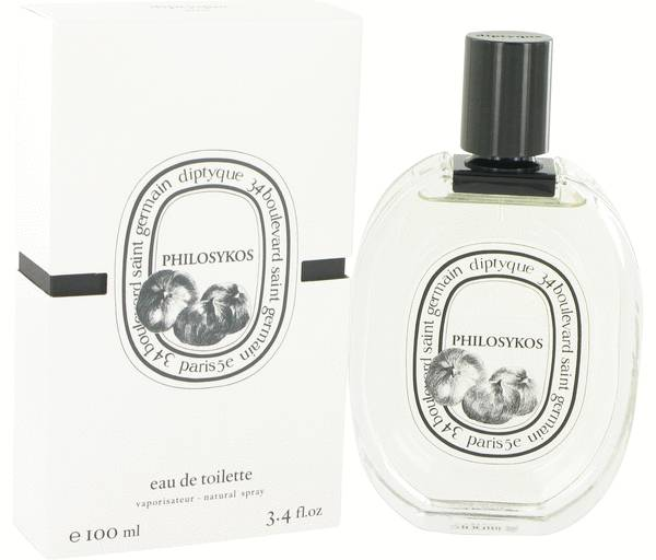 Philosykos Eau De Parfum.Philosykos Perfume By Diptyque For Men And Women