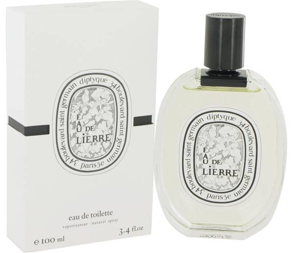 Diptyque Eau De Lierre Perfume