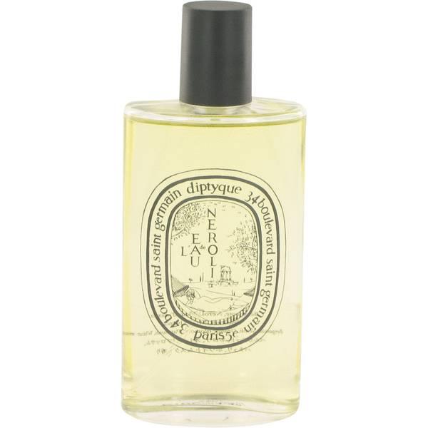 Ofresia Perfume