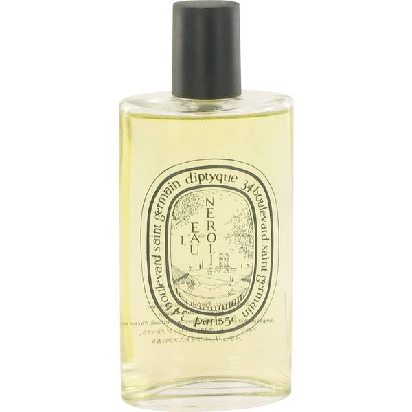 Eau De Neroli Perfume