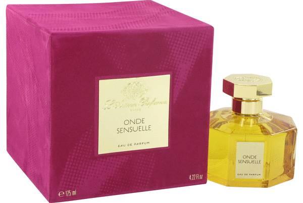 Onde Sensuelle Perfume