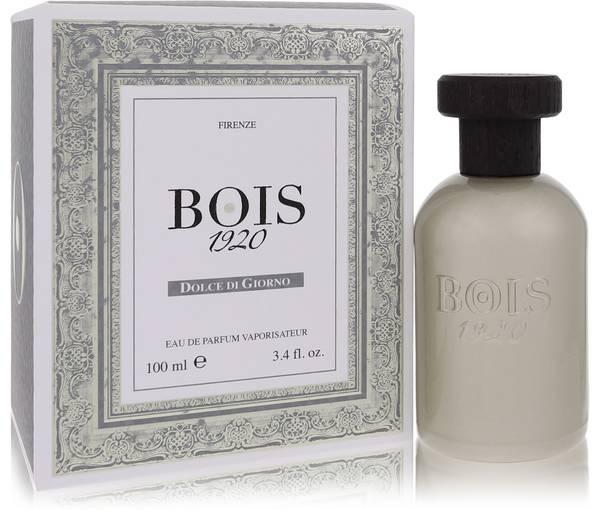 Dolce Di Giorno Perfume