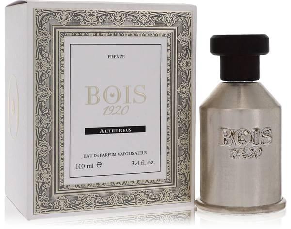 Aethereus Perfume