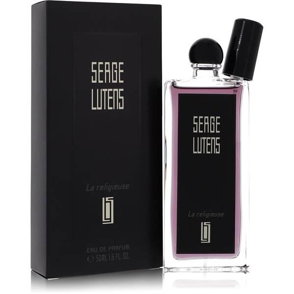 La Religieuse Perfume