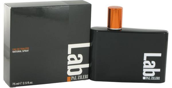 Pal Zileri Lab Cologne