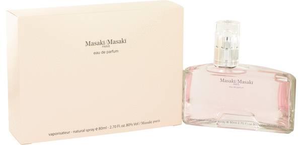 Masaki Perfume