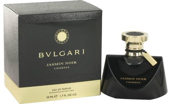 Jasmin Noir L'essence Perfume