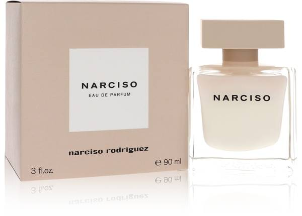 Narciso Perfume By Narciso Rodriguez Fragrancexcom