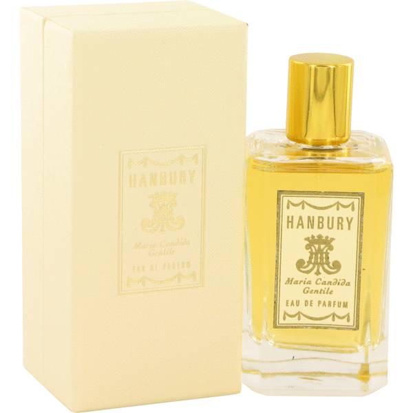 Hanbury Perfume