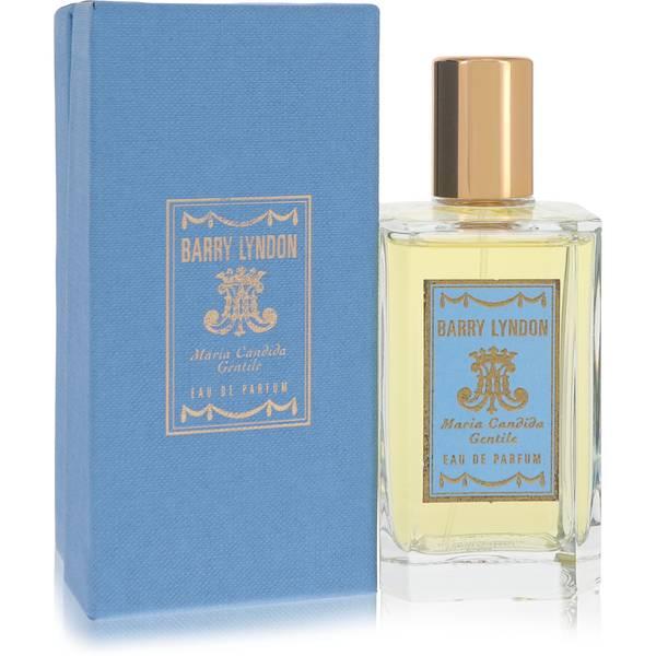 Barry Lyndon Perfume