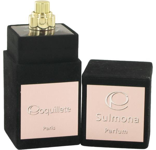 Sulmona Perfume