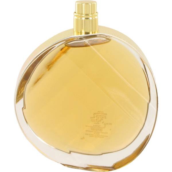 Untold Absolu Perfume