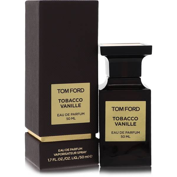 Tom Ford Tobacco Vanille Cologne By Tom Ford Fragrancexcom