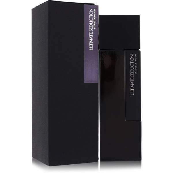 Ultimate Seduction Perfume