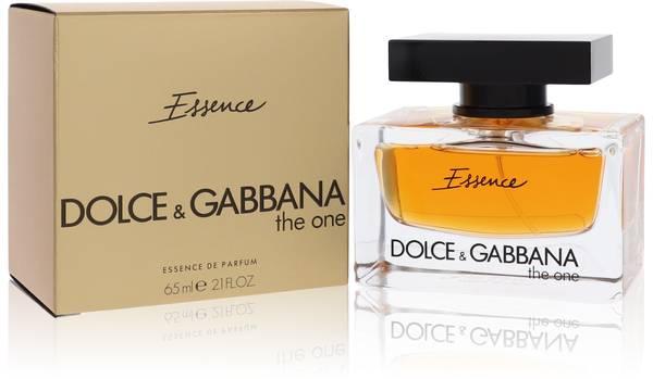 The One Essence Perfume