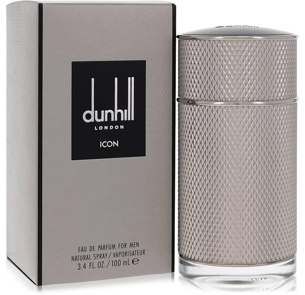 Dunhill Icon Cologne