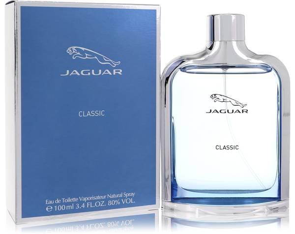 Jaguar Classic Cologne