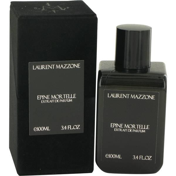 Epine Mortelle Perfume