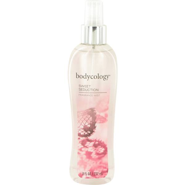 Bodycology Sweet Seduction Perfume