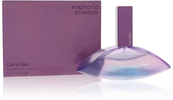 Euphoria Essence Perfume